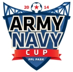 Army Navy Cup 2014