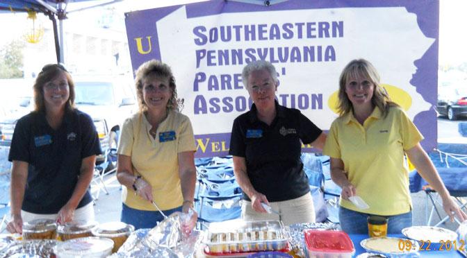 SPPA Calendar | USNA – Southeast Pennsylvania Parents